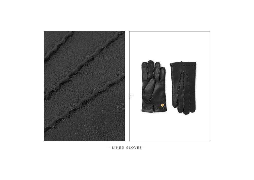 LINED GLOVES.jpg