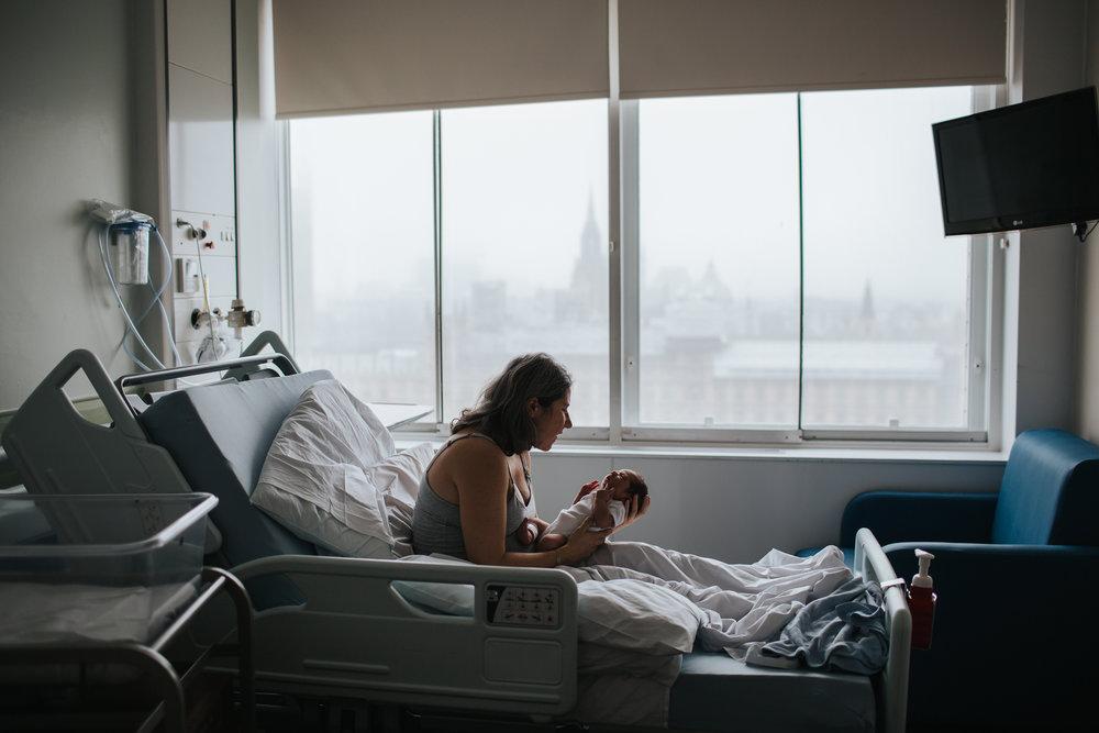 CristinaInHospitalWeb2048-5.jpg