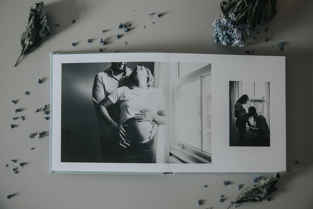AlbumPromo-5.jpg