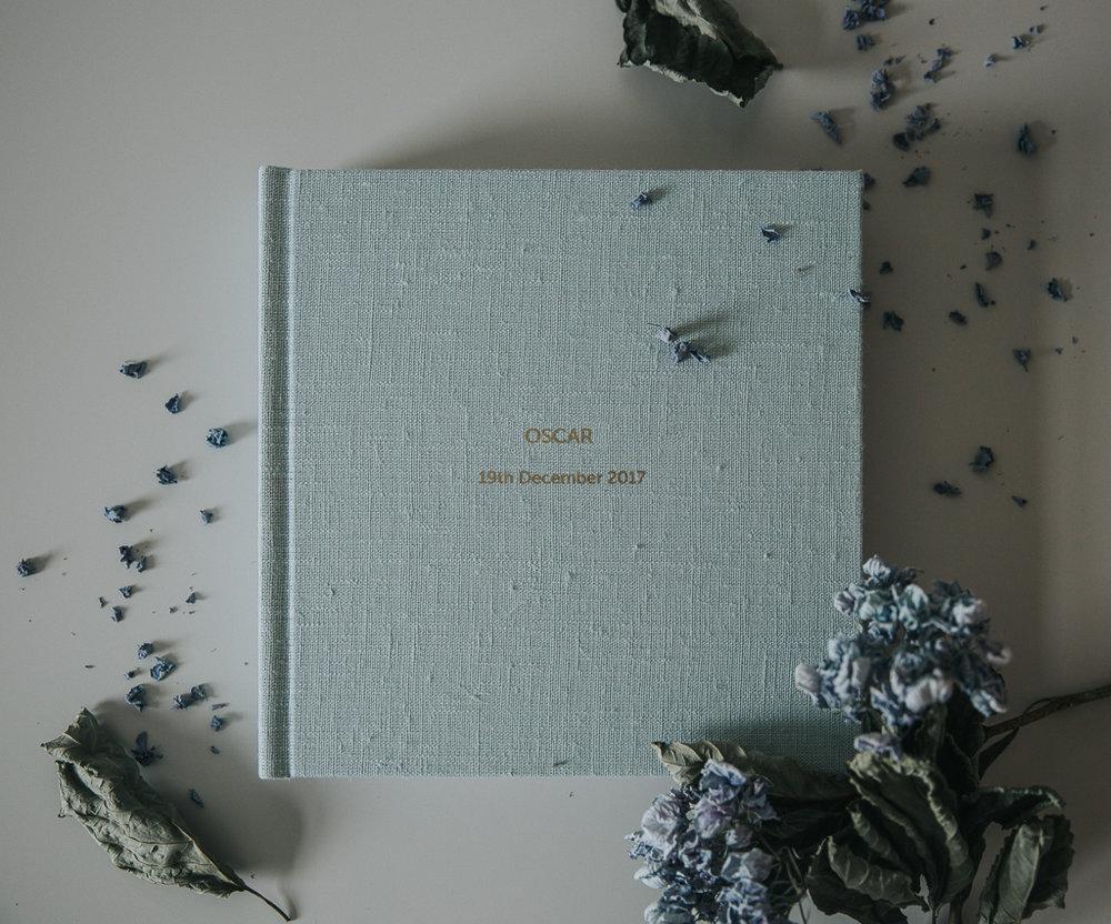 AlbumPromo-1.jpg