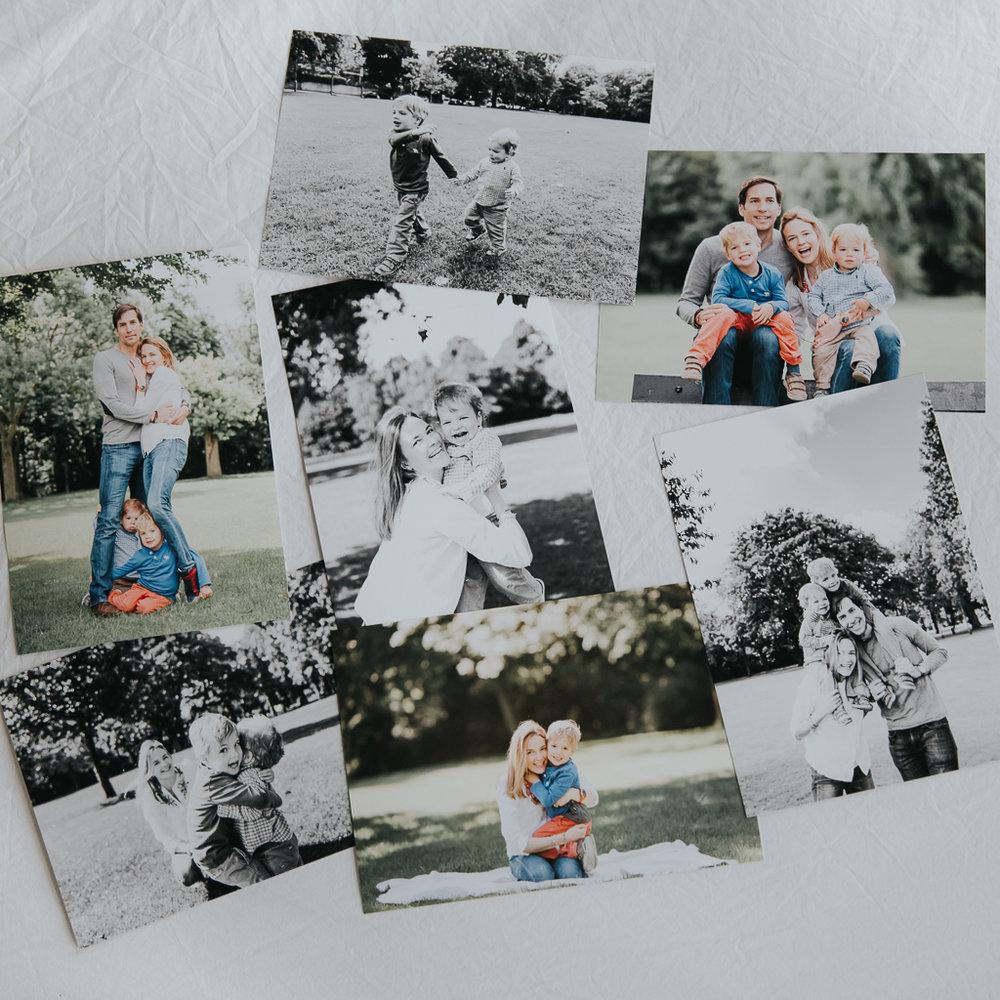 Prints-3.jpg
