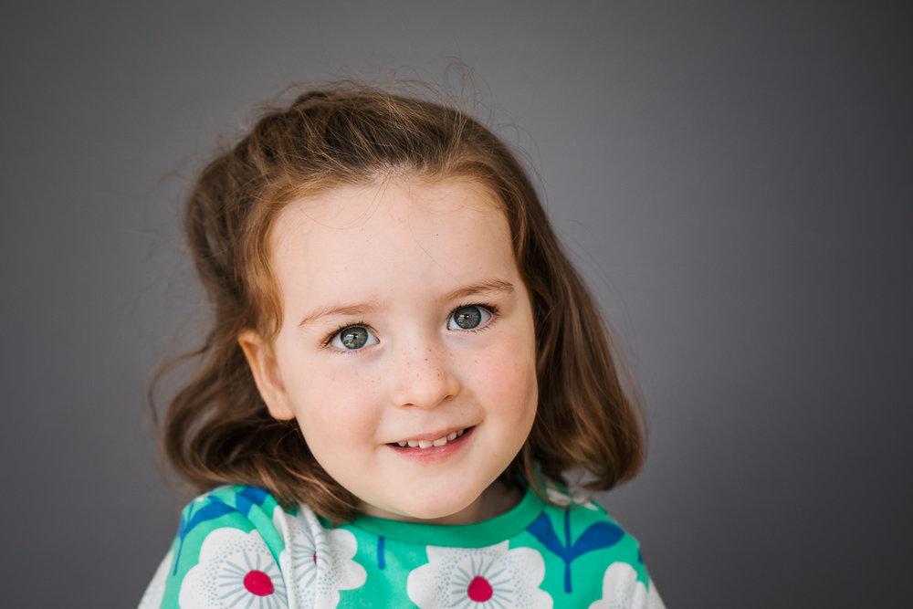 Nursery_Children_Portraits_London_Carla_Monge_Photography_1500px-4.jpg