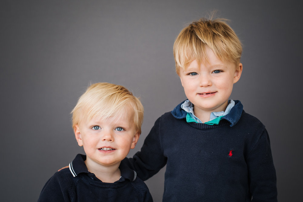 Nursery_Children_Portraits_London_Carla_Monge_Photography_1500px-6.jpg