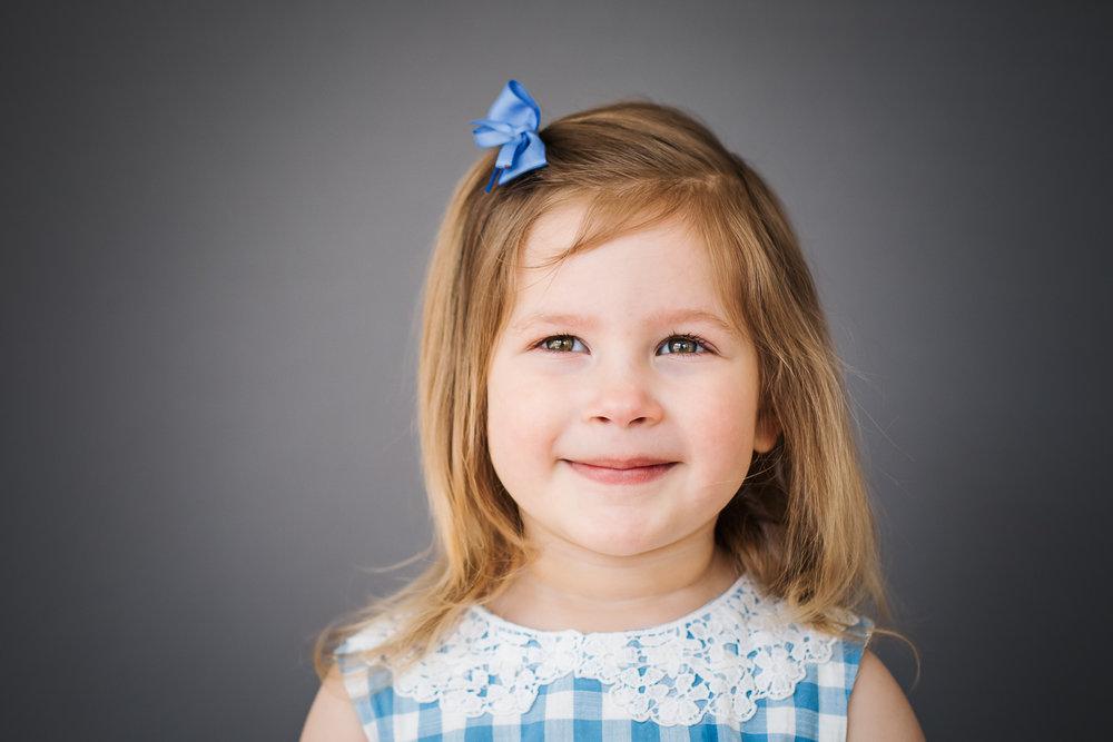 Nursery_Children_Portraits_London_Carla_Monge_Photography_1500px-8.jpg