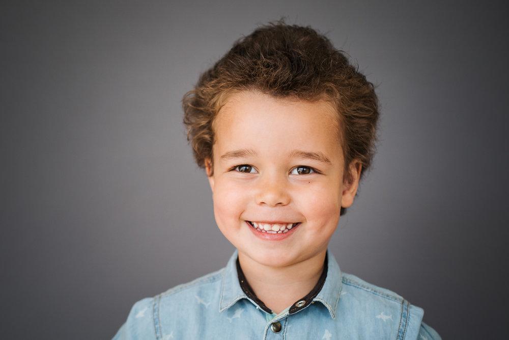 Nursery_Children_Portraits_London_Carla_Monge_Photography_1500px-10.jpg