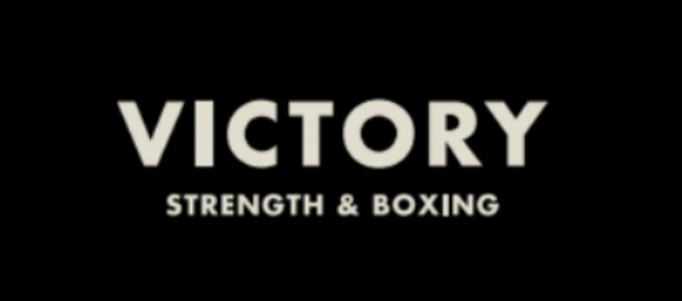 Victory Strength & Boxing