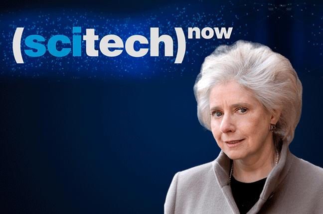 ClaudiaDreifus_SciTech-Now003.png