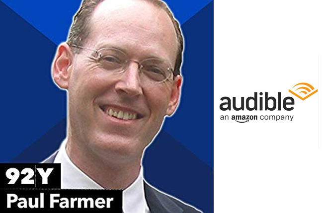 ClaudiaDreifus_050_Paul-Farmer.jpg