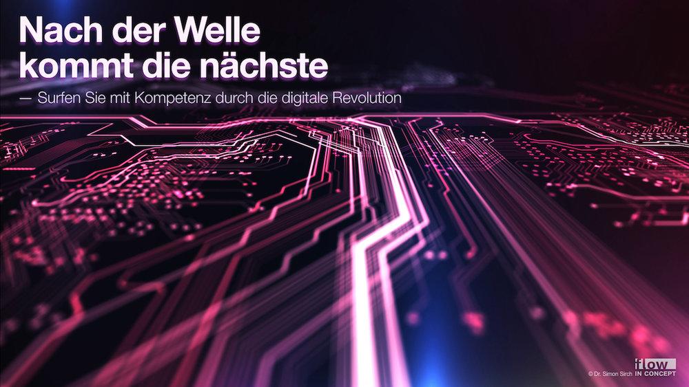 flowinconcept-cover-vortrag-digitalisierung-web-16x9.001.jpeg
