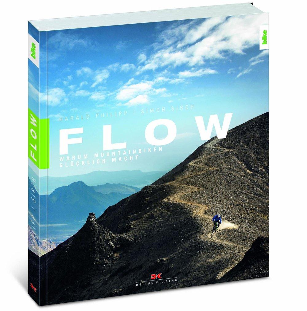 Keine Pflichtlektüre, aber gut zur Inspiration :)  Das Buch von Harald Philipp und Dr. Simon Sirch