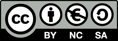 flow-glossar-lexikon-creative-commons-lizenz-by-nc-sa.eu.png