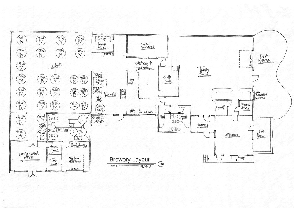 Brewery Layout 2015 0402.jpg