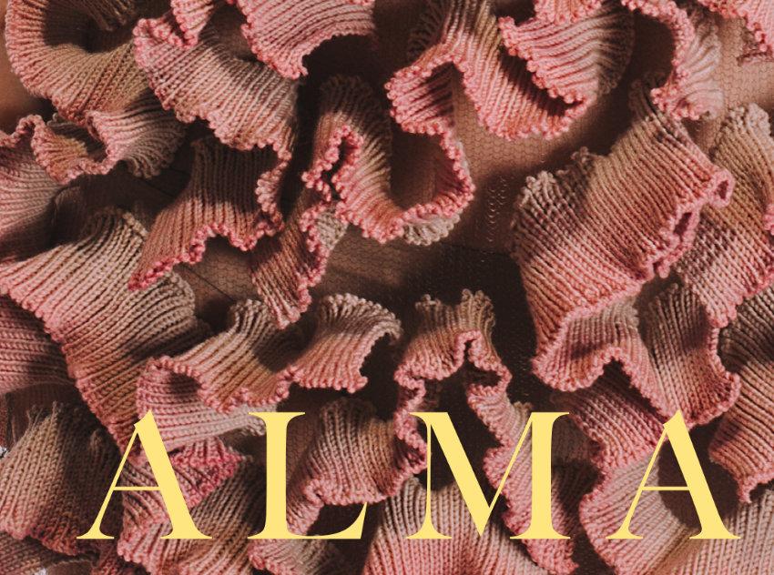 stella-lavinia -- alma lookbook -- 01-02.jpg