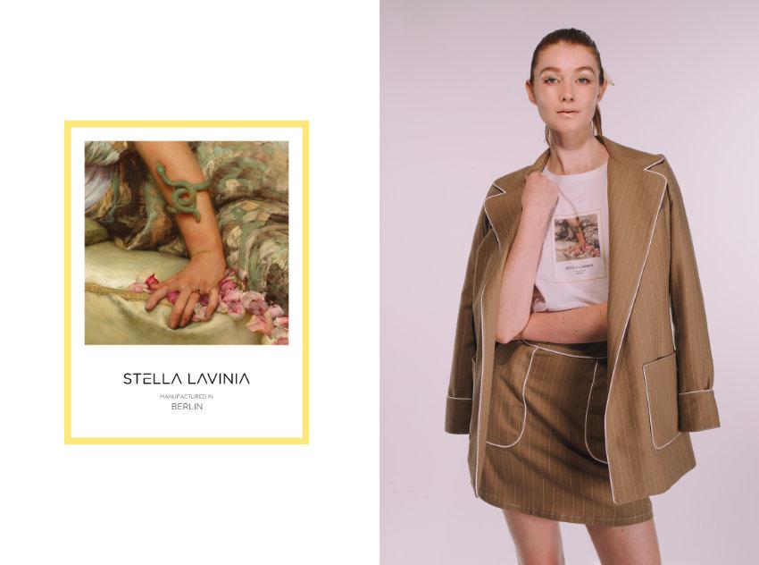 stella-lavinia -- alma lookbook -- 15-16.jpg