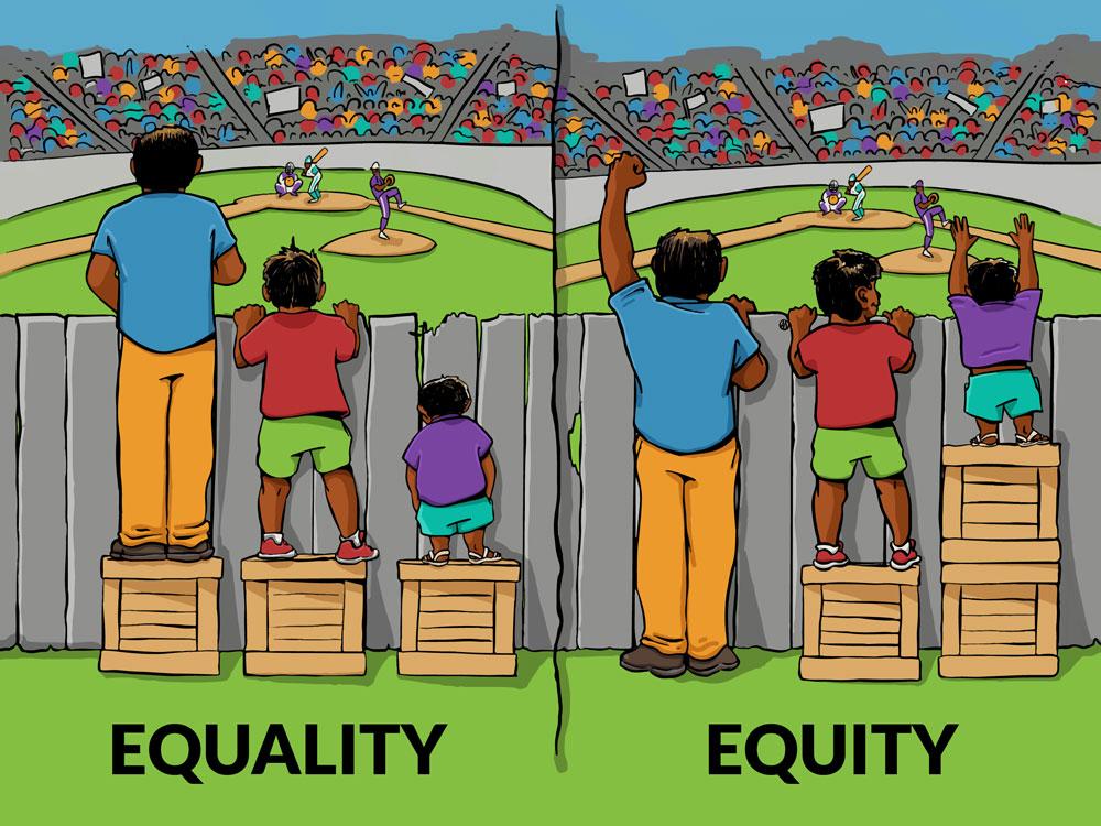 IISC_EqualityEquity-1.jpg