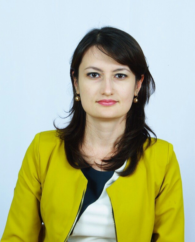 Zarrina Sultonova (1).jpg