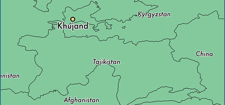18881-khujand-locator-map.jpg