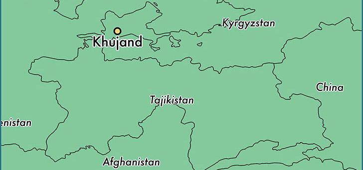 18881-khujand-locator-map.jpg