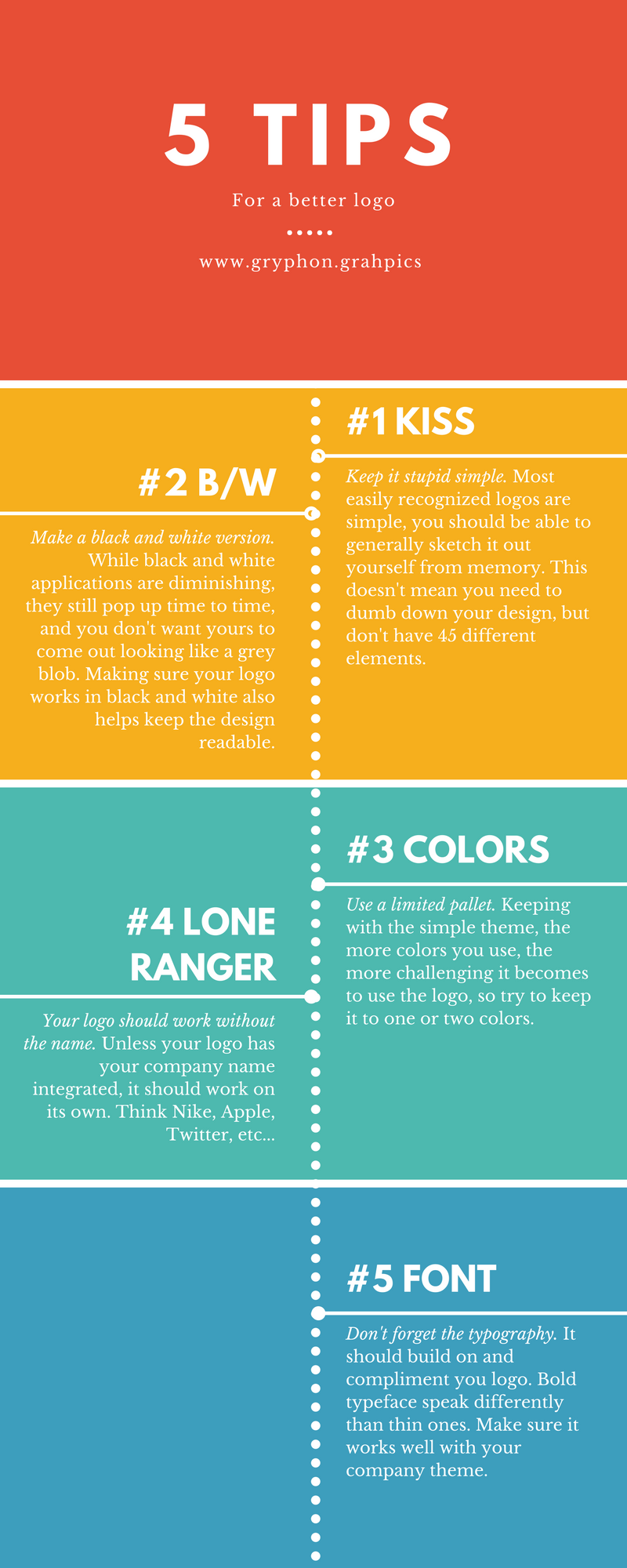 5-tips-for-a-better-logo-infographic