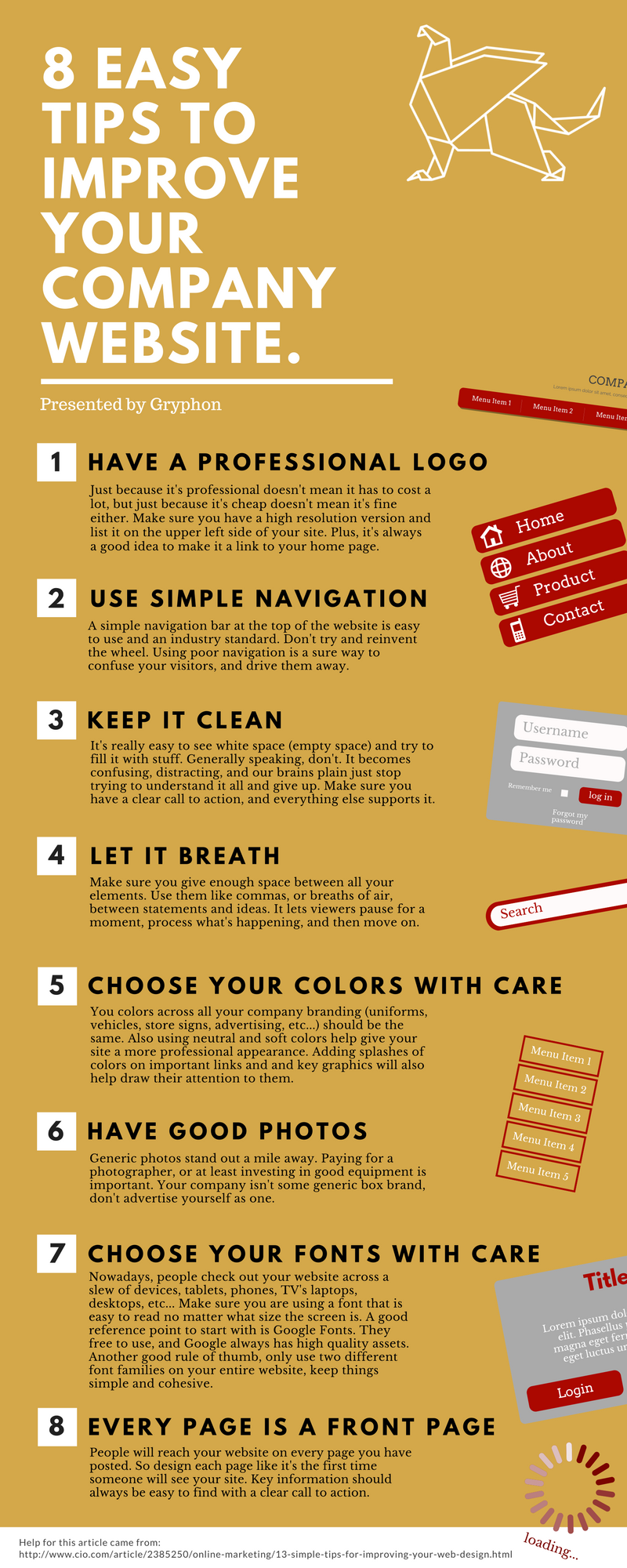 10 easy tips Infographic.png