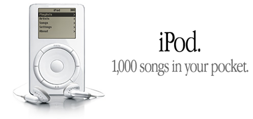 the-ipod.png