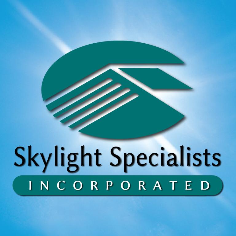 skylight-specialists-inc-logo