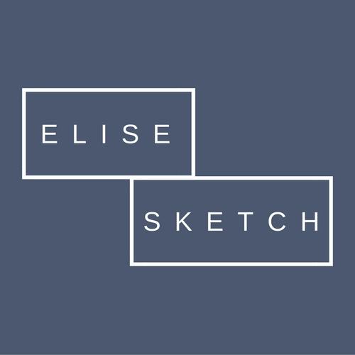 elise-sketch