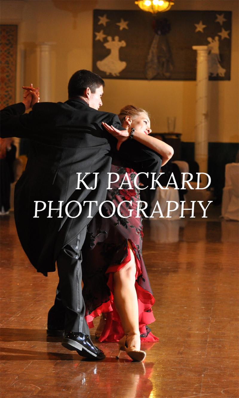 kjpackard-photography
