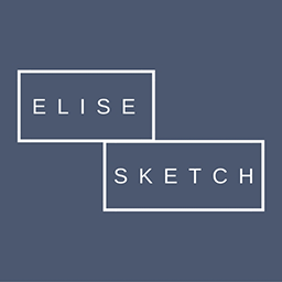 elise-sketch-client-gryphon
