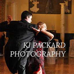 kjpackard-photography-client-gryphon