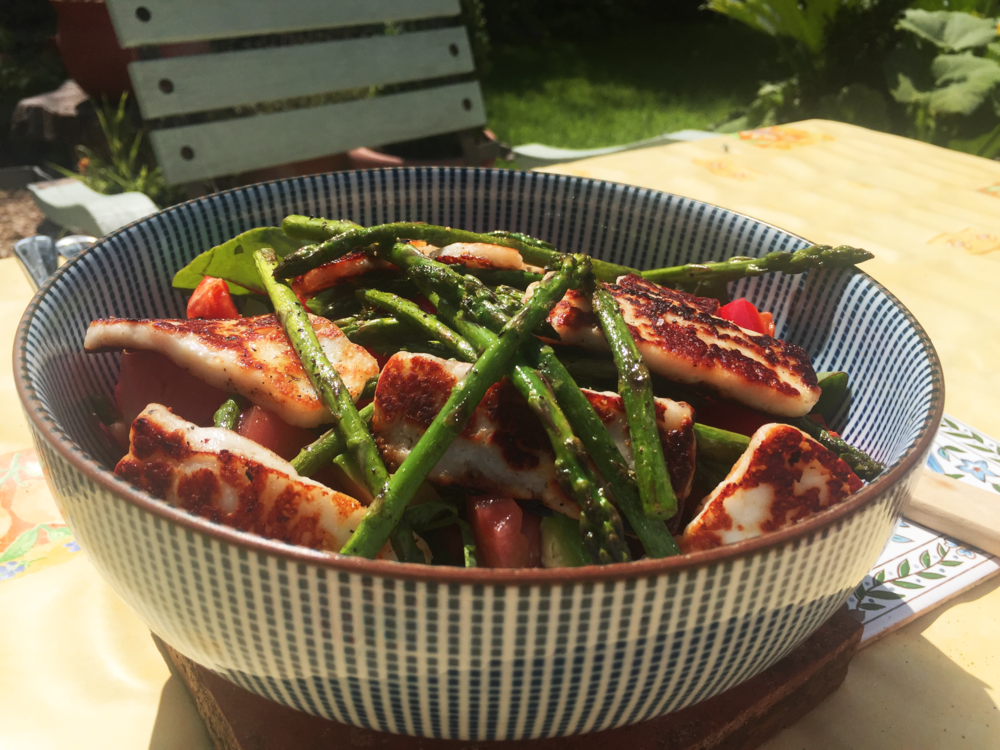 warm sunny salad bowl.png