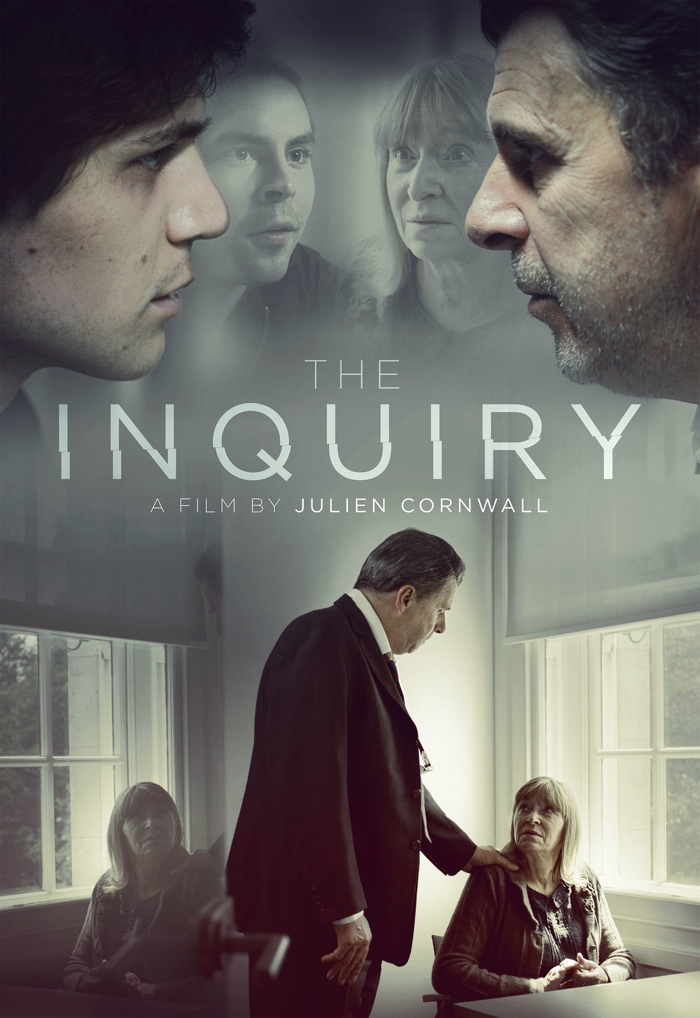 The Inquiry Poster.jpg