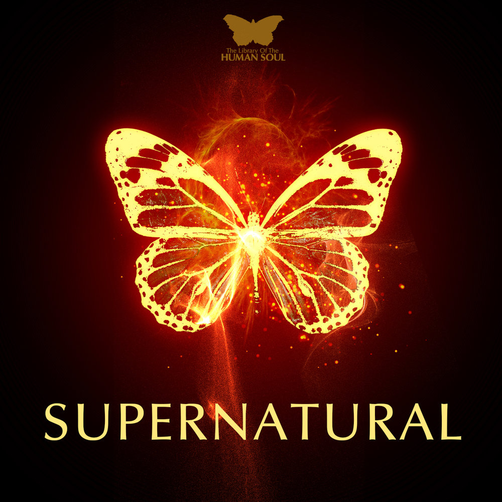 Supernatural_cover.jpg