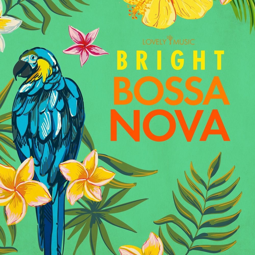 Bright Bossa Nova_cover.jpg