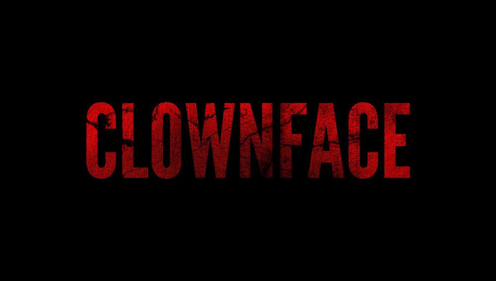 CLOWNFACE.jpg