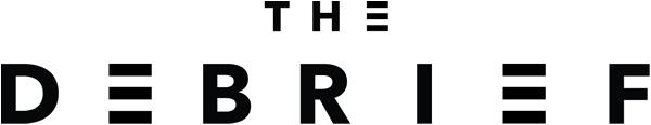 the-debrief-logo.png