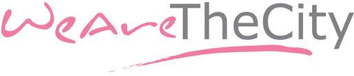 wearethecity-logo.png