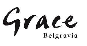 Grace+Belgravia+logo.jpg