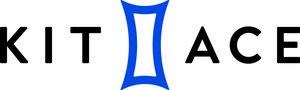 K+A_logotype.jpeg