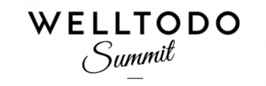 Welltodo+Summit+2018-2.png