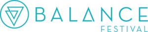BalanceFestival_Logo_PullDown_Blue.png