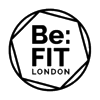 Be-Fit-London-2.png