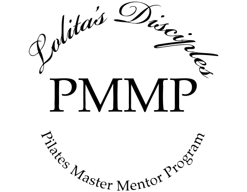 Enrollment Agreement Lolita Pilates