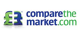 comparethemarket-logo.png