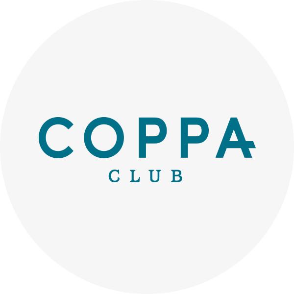 coppa_logo.jpg