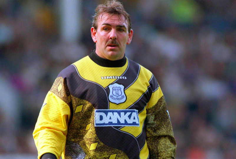 Neville Southall.png