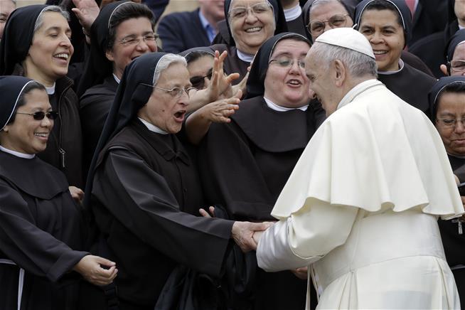 Vatican Social Media, The Social Consultant