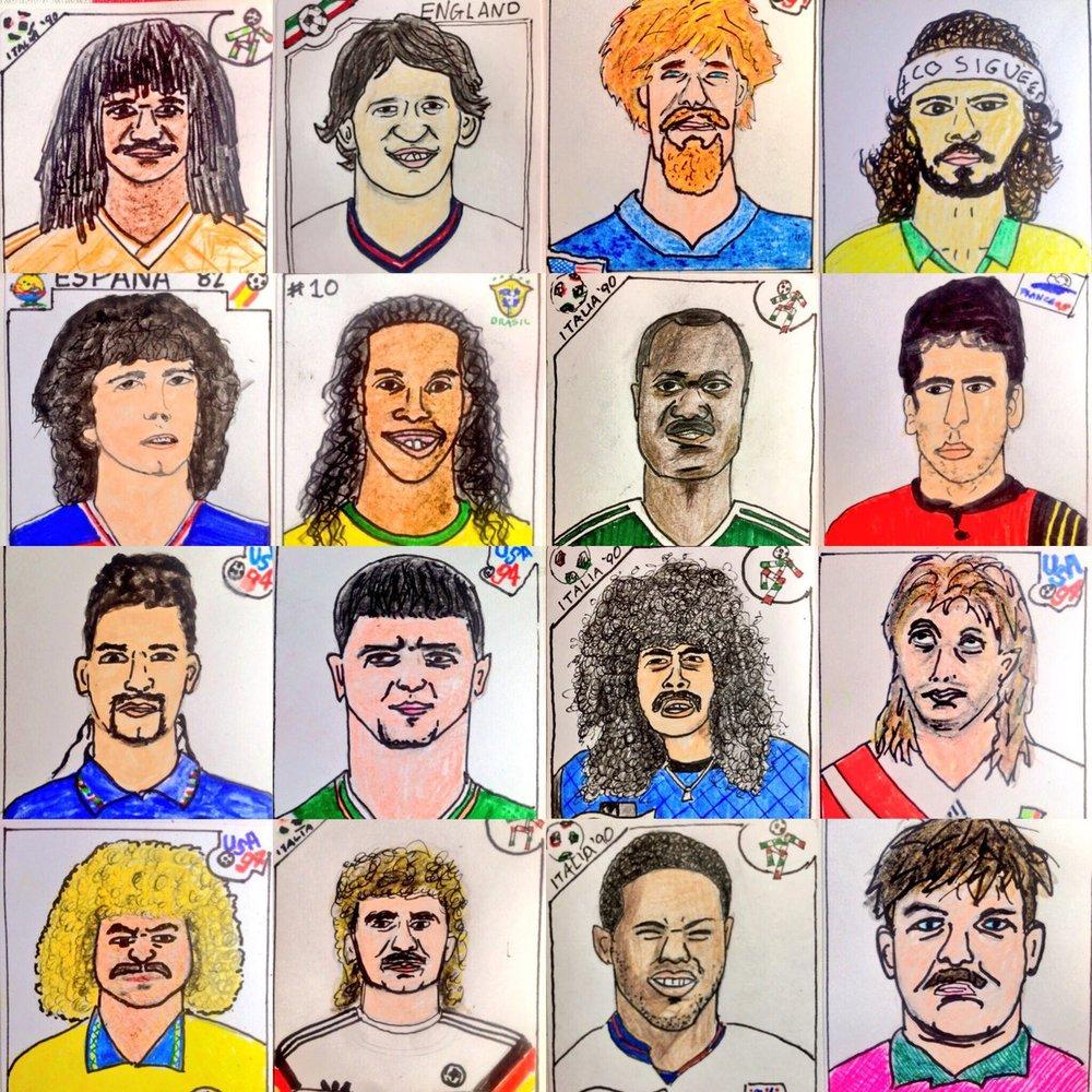 world cup pic 1.jpg