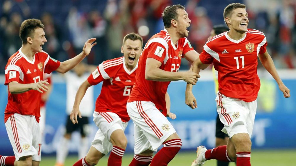 russiaworldcupsocialmediafail.jpg