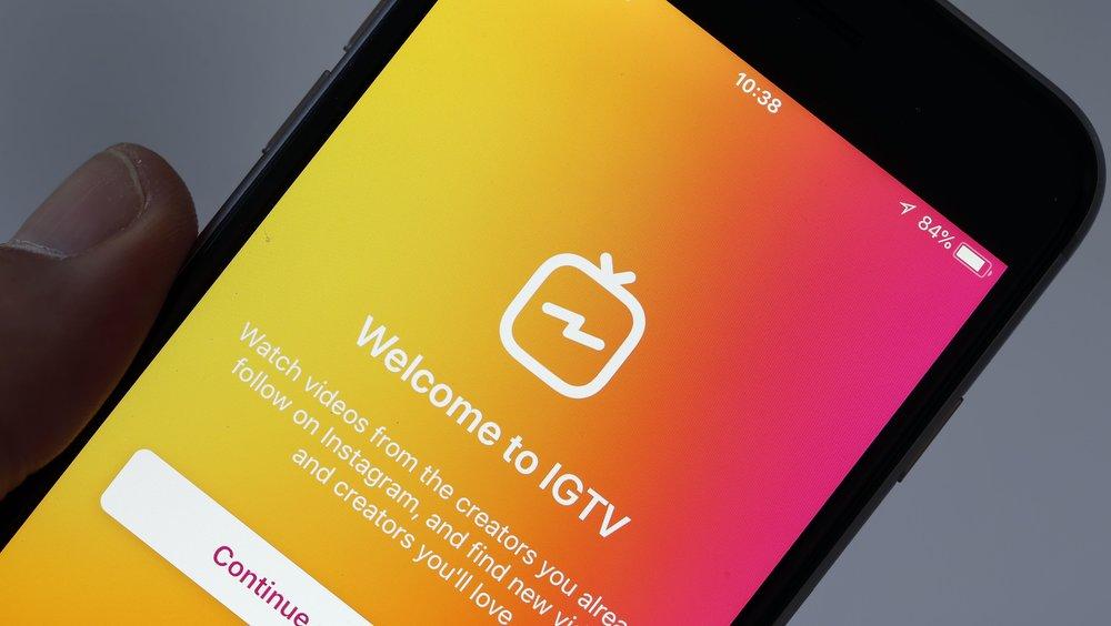 Instagram IGTV.jpg